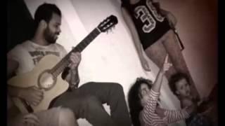 Download Adil Ez-zine --- Wa9tach tghani ya lajbal MP3 song and Music Video