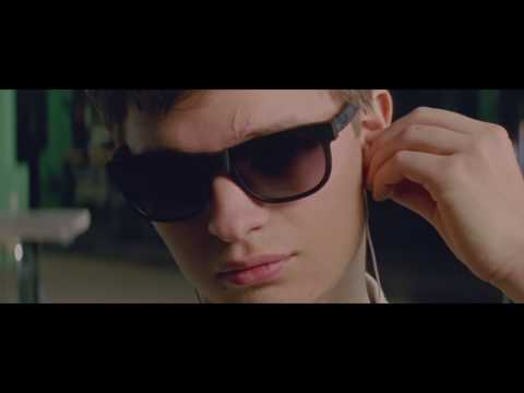 Columbia Records: Baby Driver OST
