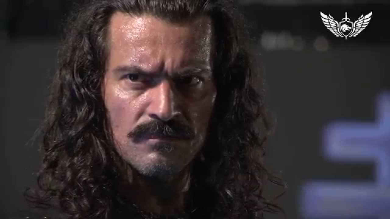 Bogdan Jianu – nascut pentru a-l juca pe Dracula | Oficial ...  |Bogdan Jianu