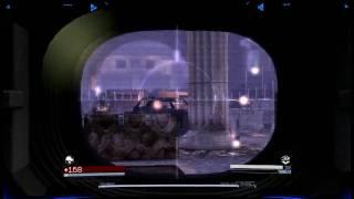 Blacklight: Tango Down 'HRV Mode' Trailer