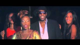 Lorna - Si Si (feat. Kaysha) | Music Video