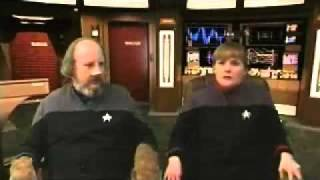 Star trek: hidden frontiere season 3 episode 9 part 1