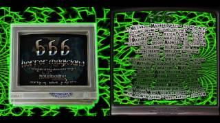 01. Atomic Engine - Cosmic Delivery 152 Bpm