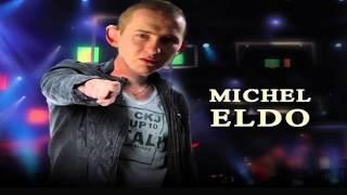 Eldoka & Michel Telo - ai se eu te na wolno (parodia)