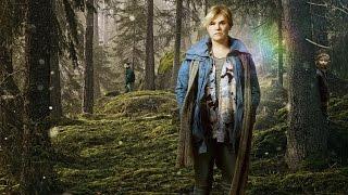 Angelby Season 1 Trailer