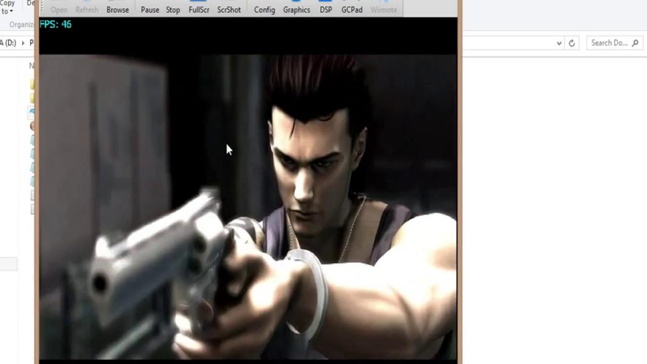 dolphin emulator 4.0.2 download pc