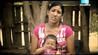[5] Embarazo adolescente. Mejor hablar de ciertas cosas