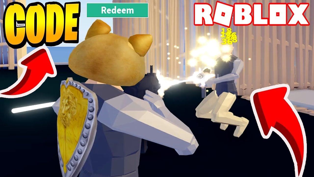 Codes For Strucid Roblox 2019 May | StrucidCodes.com