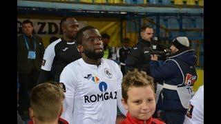 Gaz Metan intalneste pe teren propriu FC Botosani   novatv.ro