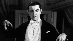The Power of the Vampire Myth