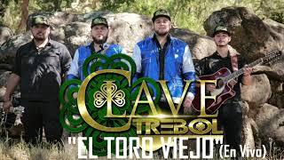 Clave Trébol - El Toro Viejo