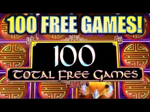 Ted Bell - Slot Manager - Emerald Island Casino | Linkedin Slot