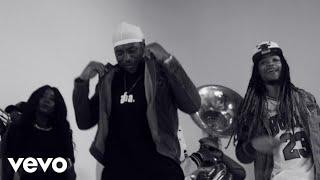 Listen to Boot Camp ft. Tony Ri'Chard & Starringo on Trilliam 3, av...