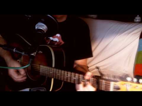 As Tears Go By ~ The Rolling🎇Stones ~ Acoustic Cover w/ Framus 12-String 5/296