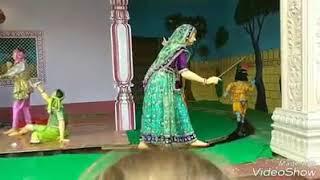 Krishna Janmashtami ki hardik shubhkamnaye