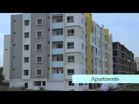 Property In Miyapur Hyderabad, Flats In Miyapur Locality - MagicBricks – Youtube