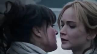 Filme de Romance   Drama   completo   Dublado, 2016