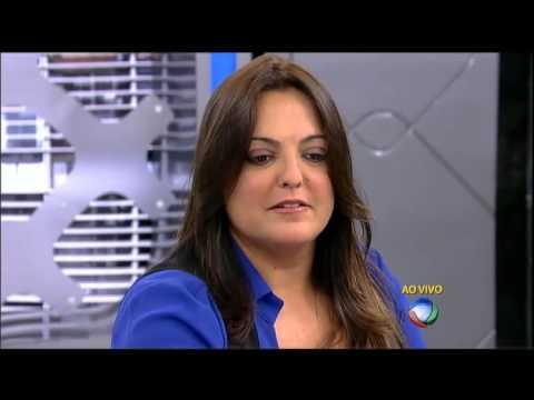 Opinion ana paula arosio pelada where