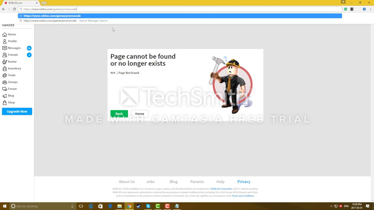 How to get free robux unpatched still working share youtube how to get free robux unpatched still working share ccuart Gallery