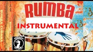 Best Bolingo Rumba Instrumental / Beat with LIVE Guitar solo & Guitar Bass 2018