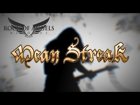 "MEAN STREAK - ""Retaliation Call"" (Official Video)"