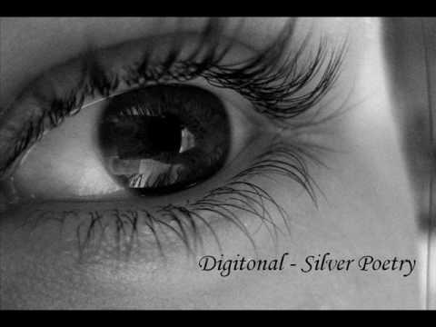 Digitonal - Silver Poetry