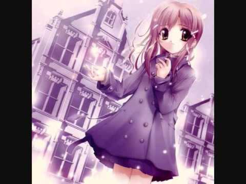 blake-shelton-problems-at-home---anime-mix~