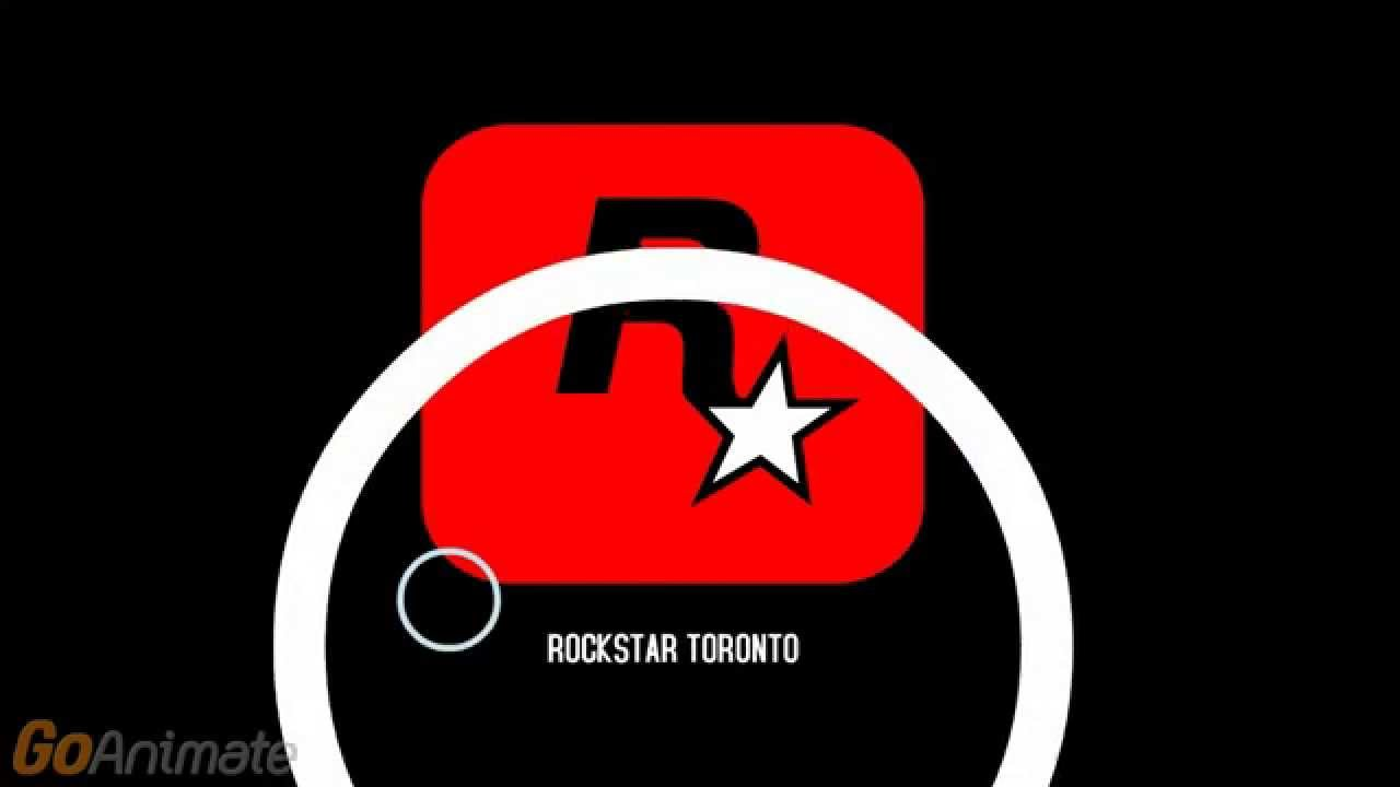 rockstar games rockstar new england rockstar toronto