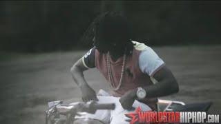 Смотреть клип Chief Keef - Ride On Me
