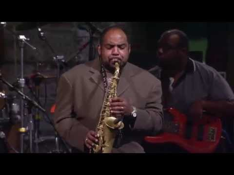 Will Downing & Gerald Albright - Anniversary - 8/15/1999 - Newport Jazz Festival (Official)