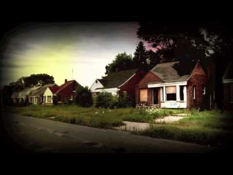 David Banner - Lost Souls
