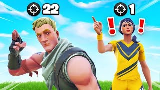 von deadinside031 fortnite battle royale getragen