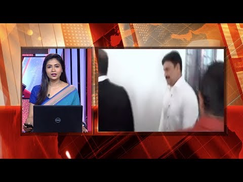 Actress issue : Actor Dileep and Pulsar Suni appear in court | Kaumudy News Headlines