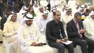 الكويت: فتح باب الترشح للانتخابات النيابية