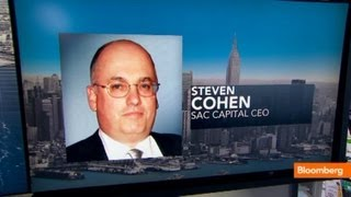 Steve Cohen Target of Demands for Wall Street Justice