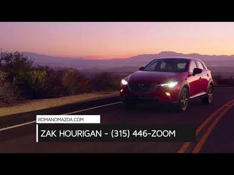 Mazda CX Syracuse NY Mazda Dealer Syracuse NY YouTube - Mazda dealership ny