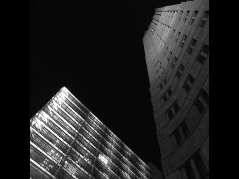 Takaaki Itoh - Wunderblock Podcast 031 [WP031]