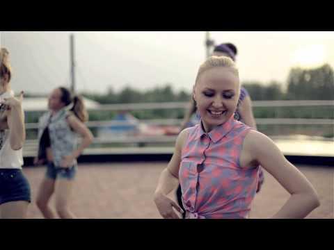 Dancehall - African Princess | Choreo by Dari | ArtLab Dubna
