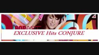 Disconfect ft. Andrea Martin - Story Of My Life (Radio Edit).wmv