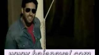 Masakali Masakali - Download Hits bollywood video song