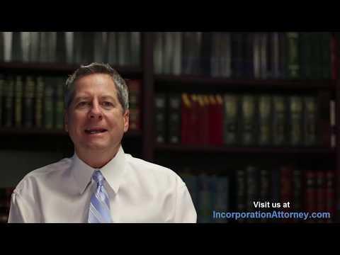 Orange County Attorney Services California Business Advice
