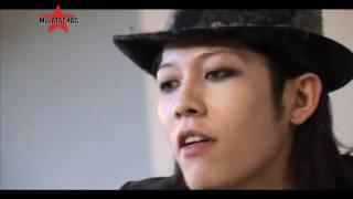 Musician Interview