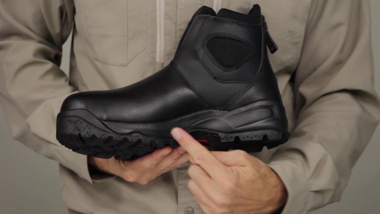 25604582e09 5.11 Tactical Company CST Boot 2.0