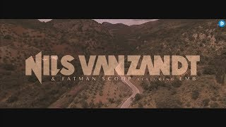 Nils van Zandt & Fatman Scoop Feat. EMB – Destination Paradise (Official Music Video) (HD) (HQ)