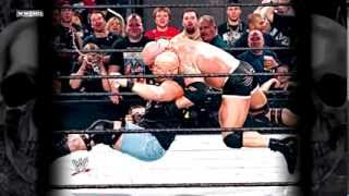 "1998-2011: ""Stone Cold"" Steve Austin 5th WWE Theme Song - ""I Won"