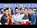 Top 10 comedy channels in India | Bb ki vines, Amit bhadana, Ashish chanchlani | Noob Tuber