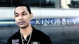[PROMO]KINGSLEY-COMPRENDS MOI-2011