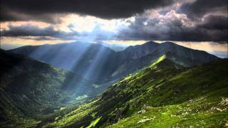 Hans Zimmer & Lisa Gerrard - Sorrow HD