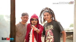 jigri bro,bale,cockroach(bhadragol)old comedy clips