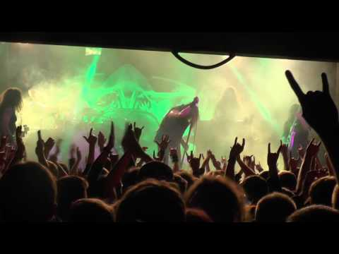 Moonspell - Ruin & Misery, Malignia mp3